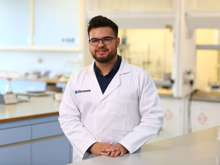 Work Experience Lands Chemical Engineering Graduate Top Job