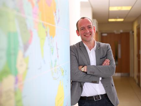 Lancashire software provider triples workforce