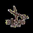 logo-slow.png