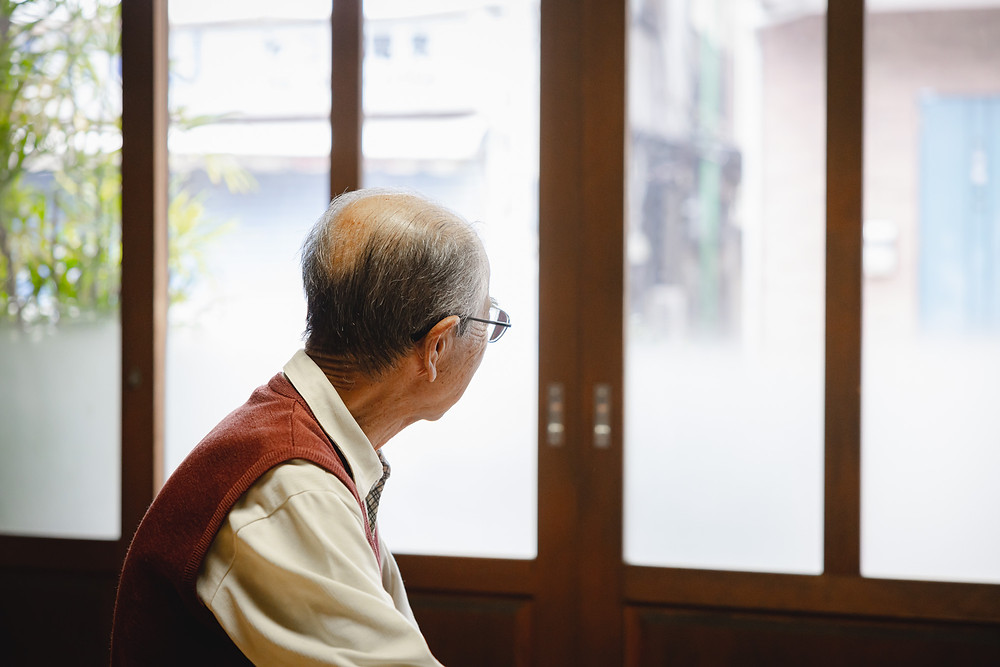 千住暮らし【ストーリー1】写真7