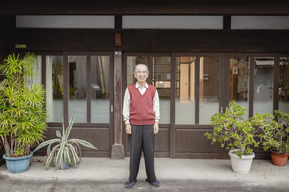千住暮らし【ストーリー1】写真19