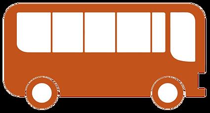transit-bus-whiteinside.png