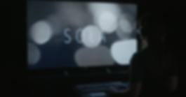 Screen Shot 2018-09-13 at 7.21.21 PM.png