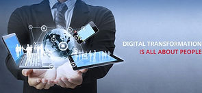 Digital-Transformation-Website-banner-67