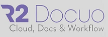 R2Docuo Document Management System.png