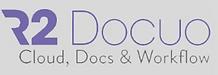 R2Docuo Document Management System.png