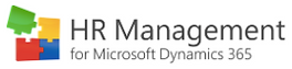 Dynamics 365 HR.png
