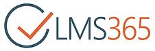 LMS365 Logo.png