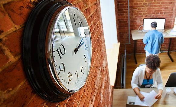 Time & Attendance.jpg