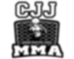 CJJ 2019 Gear Label-cropped vector.png