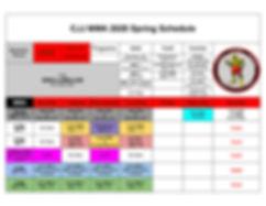 2020 CJJ Mat Schedule - Sheet1.jpg