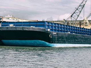 Nautilus Sets Sail with World's First Floating Data Center