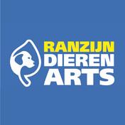 Creating Brands logo's 2021-12.jpg