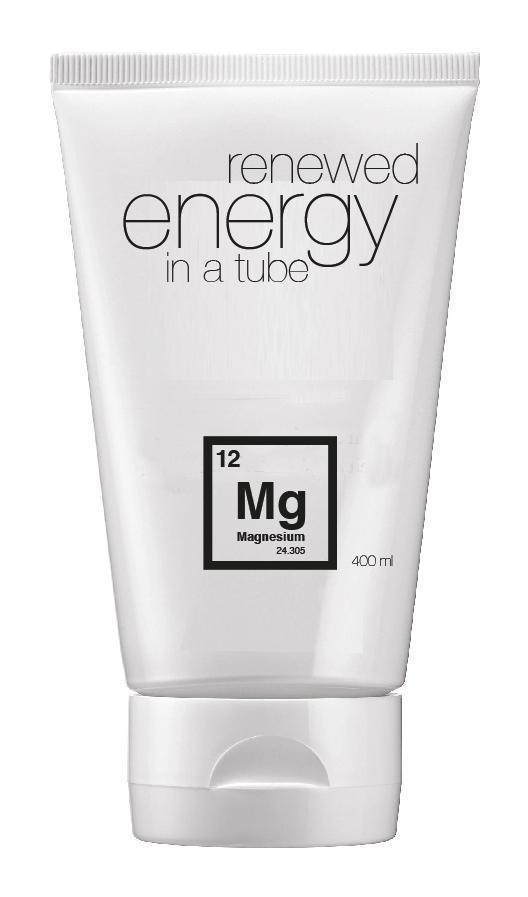 magnesium.shop