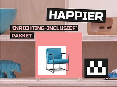 HAPPIER INTERIEUR PAKKET2020.jpg