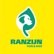 Creating Brands logo's 2021-02.jpg