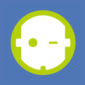 BCC logo smile vignet.jpg