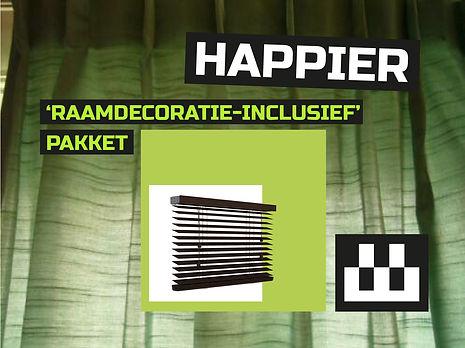 HAPPIER RAAMDECORATIE PAKKET2020.jpg