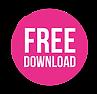free download.png