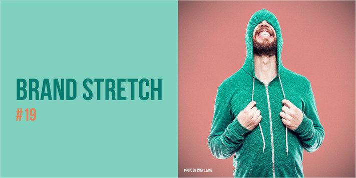 19. BRAND STRETCH.jpg
