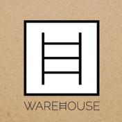 Logo Warehouse Era Contour