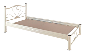 oud bed.png