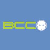 Creating Brands logo's 2021-23.jpg