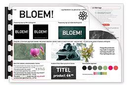 BLOEM! BRANDMANUAL WEBSITE `CB.jpg