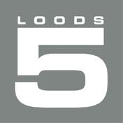 Creating Brands logo's 2021-03.jpg