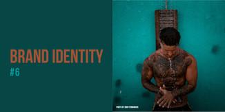 6. BRAND IDENTITY.jpg