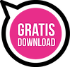 gratis download button.png