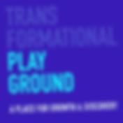 LOGO TR.Playground 14-10-2019 schets-03.