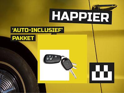HAPPIER AUTO-INCLUSIEF-PAKKET2020.jpg