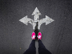 iStock-686051166pink shoes.jpg