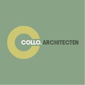 COLLO ARCHITECTEN
