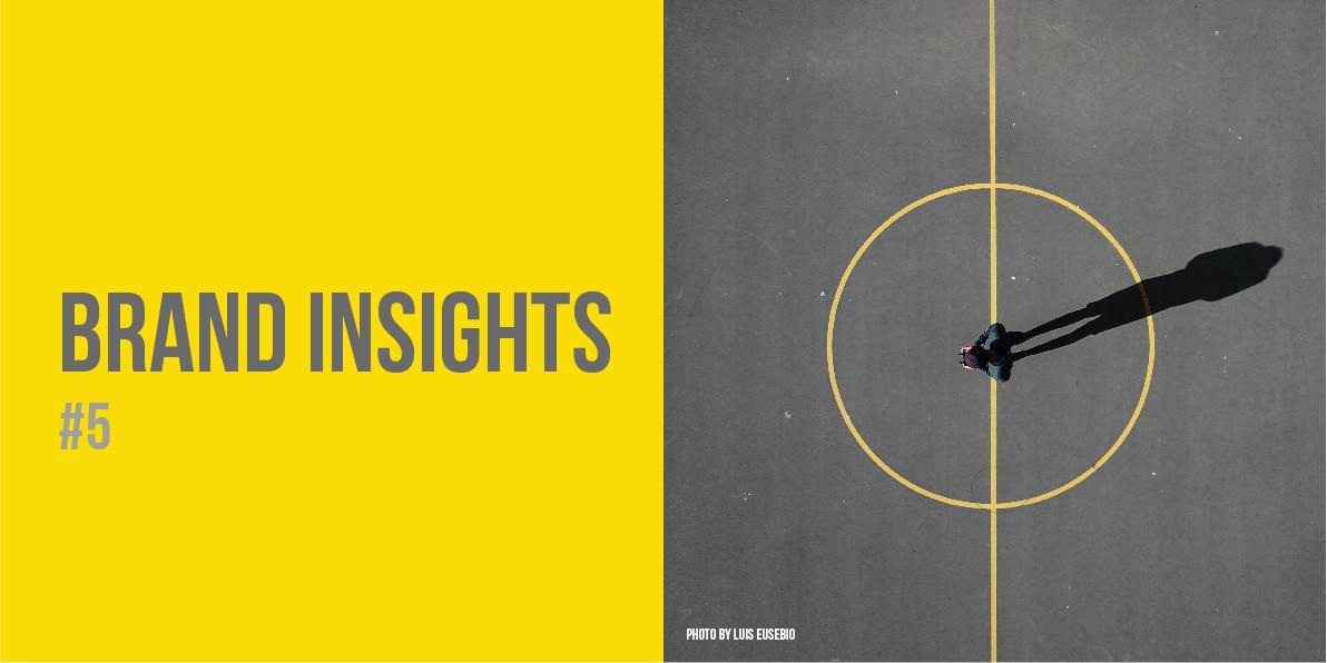 5. BRAND INSIGHTS.jpg