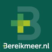 Creating Brands logo's 2021-20.jpg