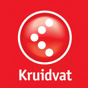Creating Brands logo's 2021-22.jpg