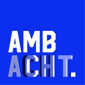 Creating Brands logo's 2021_Tekengebied