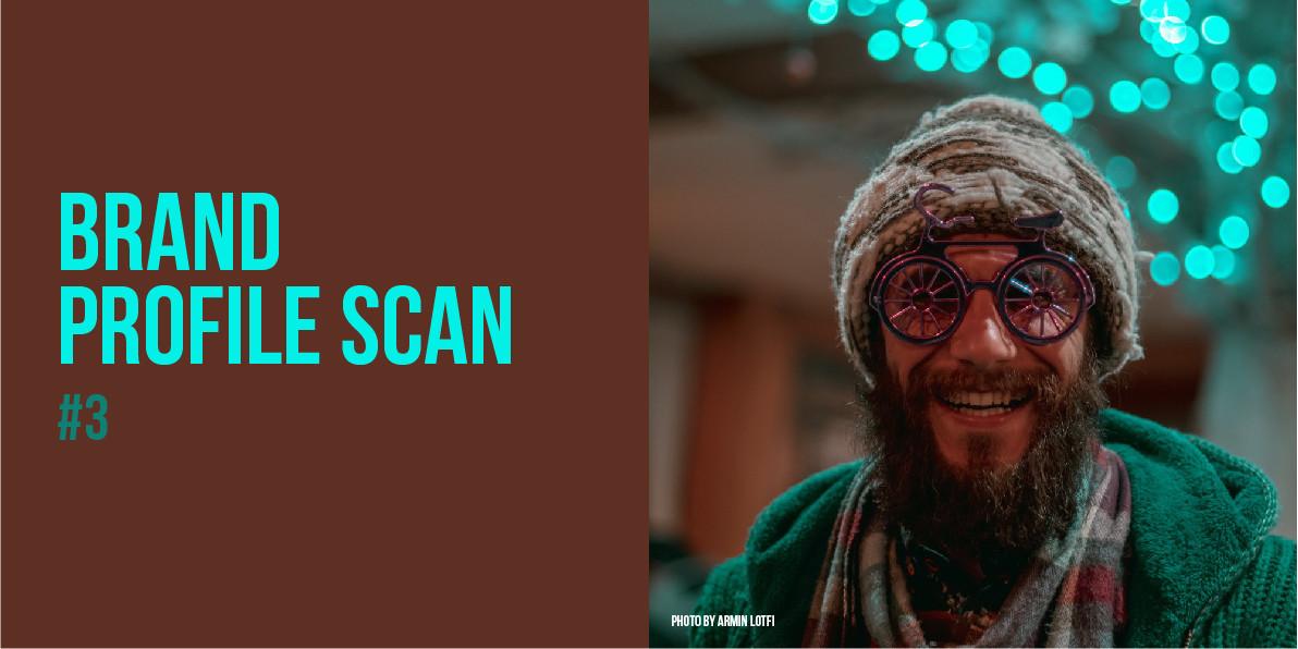 3. BRAND PROFILE SCAN.jpg