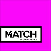 MATCH SALARIS & ADVIES