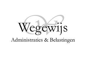 logo_wegewijs_black.jpg