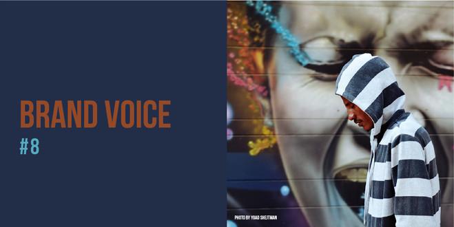 8. BRAND VOICE.jpg