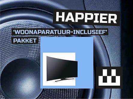 HAPPIER WOONAPPARATUUR PAKKET2020.jpg