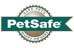 petsaf-logo.jpg