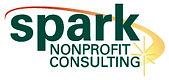 SparkNPC.jpg