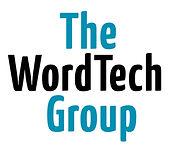 WTG LogoCentered (1).jpg