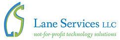 laneservices_forweb.jpg