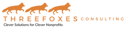 cropped Orange Foxes Long Logo with Tagline.png