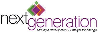 NextGen_Logo (1).jpg